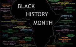 BJCTA Black History Bus Tour