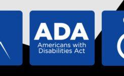 ADA Paratransit Advisory Committee MEETING